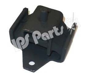 Supporto motore IPS Parts IRP-10105