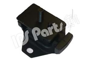 Supporto motore IPS Parts IRP-10202