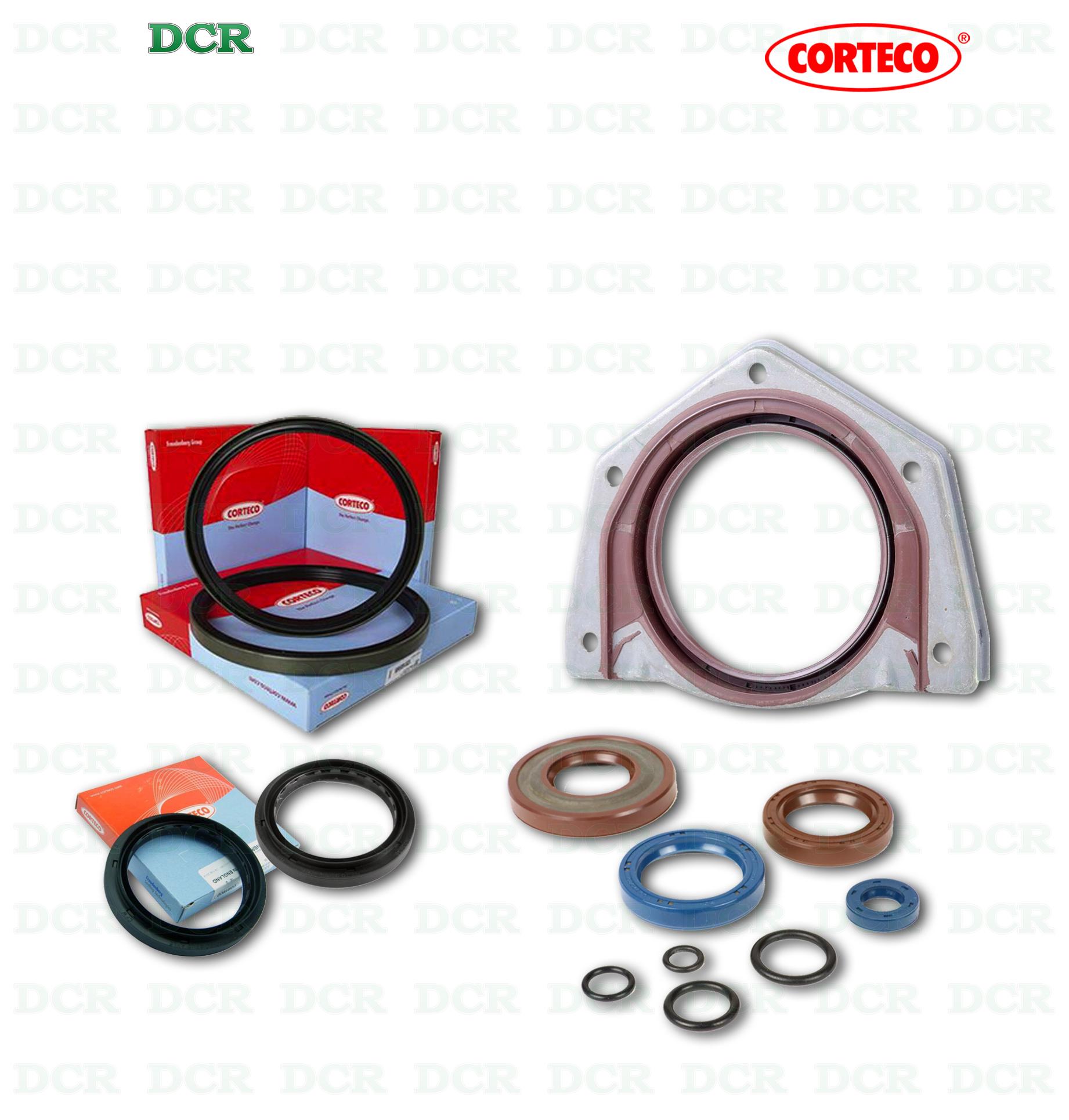Corteco 20020383B Paraolio Albero a Gomiti
